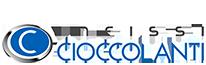 INFISSI IN PVC - ANCONA - JESI